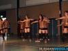 danswedstrijdblijham17maart2012hm_119