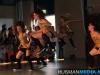 danswedstrijdblijham17maart2012hm_121