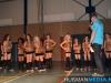 danswedstrijdblijham17maart2012hm_122