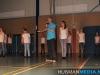 danswedstrijdblijham17maart2012hm_123