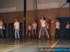 danswedstrijdblijham17maart2012hm_124
