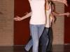 danswedstrijdblijham17maart2012hm_125