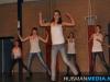 danswedstrijdblijham17maart2012hm_126