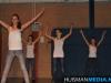 danswedstrijdblijham17maart2012hm_128