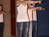 danswedstrijdblijham17maart2012hm_129