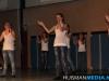 danswedstrijdblijham17maart2012hm_130