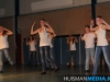 danswedstrijdblijham17maart2012hm_131