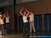 danswedstrijdblijham17maart2012hm_132