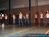 danswedstrijdblijham17maart2012hm_133