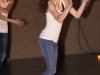 danswedstrijdblijham17maart2012hm_134