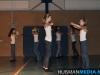 danswedstrijdblijham17maart2012hm_135