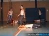 danswedstrijdblijham17maart2012hm_136