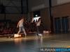 danswedstrijdblijham17maart2012hm_137