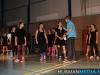 danswedstrijdblijham17maart2012hm_138