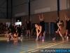danswedstrijdblijham17maart2012hm_141