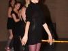 danswedstrijdblijham17maart2012hm_142