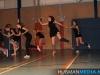 danswedstrijdblijham17maart2012hm_143