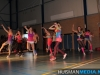 danswedstrijdblijham17maart2012hm_144