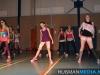danswedstrijdblijham17maart2012hm_145