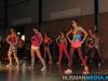 danswedstrijdblijham17maart2012hm_146