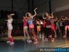 danswedstrijdblijham17maart2012hm_147