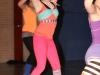 danswedstrijdblijham17maart2012hm_148