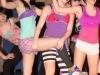 danswedstrijdblijham17maart2012hm_149