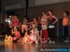 danswedstrijdblijham17maart2012hm_150