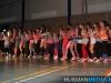 danswedstrijdblijham17maart2012hm_152