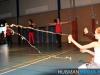 danswedstrijdblijham17maart2012hm_154