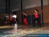 danswedstrijdblijham17maart2012hm_156