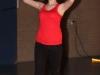 danswedstrijdblijham17maart2012hm_158