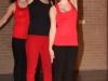 danswedstrijdblijham17maart2012hm_159