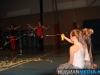 danswedstrijdblijham17maart2012hm_160