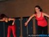 danswedstrijdblijham17maart2012hm_161