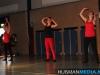 danswedstrijdblijham17maart2012hm_163