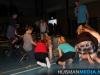 danswedstrijdblijham17maart2012hm_164