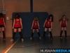 danswedstrijdblijham17maart2012hm_165