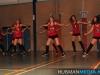 danswedstrijdblijham17maart2012hm_166