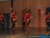 danswedstrijdblijham17maart2012hm_169