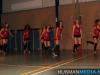 danswedstrijdblijham17maart2012hm_170