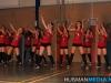 danswedstrijdblijham17maart2012hm_171