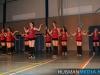 danswedstrijdblijham17maart2012hm_172