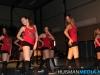 danswedstrijdblijham17maart2012hm_176