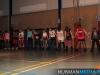danswedstrijdblijham17maart2012hm_177