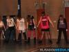 danswedstrijdblijham17maart2012hm_178