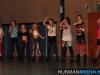 danswedstrijdblijham17maart2012hm_180