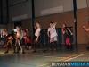 danswedstrijdblijham17maart2012hm_182