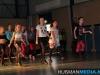 danswedstrijdblijham17maart2012hm_183