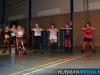 danswedstrijdblijham17maart2012hm_184